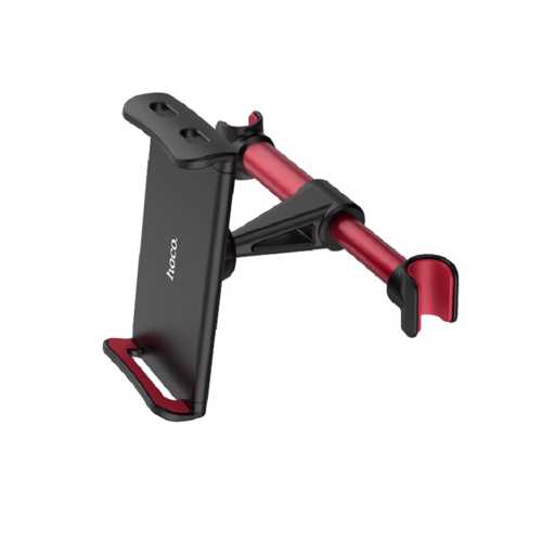 HOCO - CA30 BACK SEAT CAR HOLDER