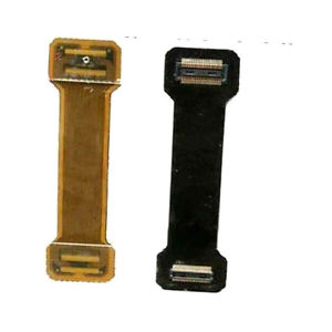 Nokia 5300 / 5200 - LCD Flex Cable Ribbon