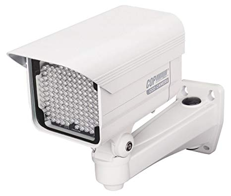 COP SECURITY Bullet Camera 15-IL06