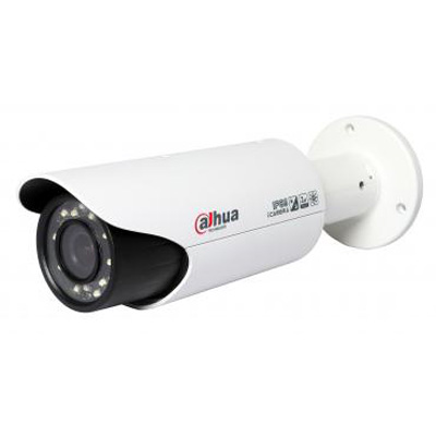 DAHUA Bullet IP Camera IPC-HFW3101CP