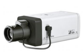 DAHUA Bullet IP Camera IPC-HF3300