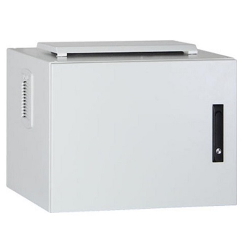 LANDE SAFEBOX LN-SBI-IP5507U6045-LG-1 7U 600x450mm