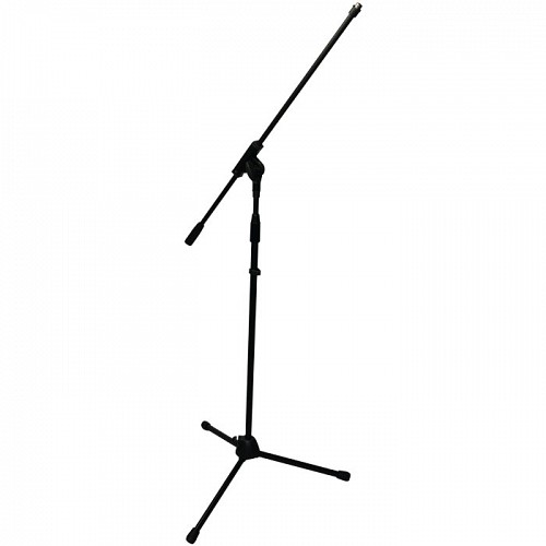 KN-MIC STAND 1