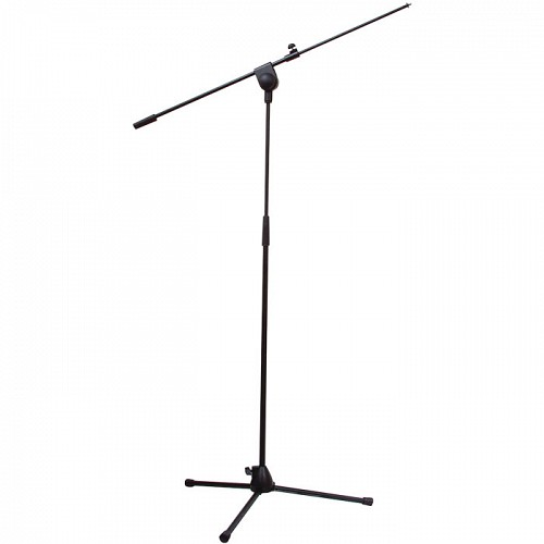 KN-MIC STAND 10