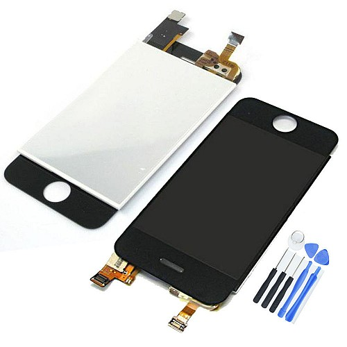 Apple iPhone 2G LCD Screen Assembly