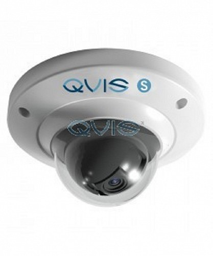 QVIS APOIP-MD1.3 IP 1.3Mp 3,6mm DOME DAHUA