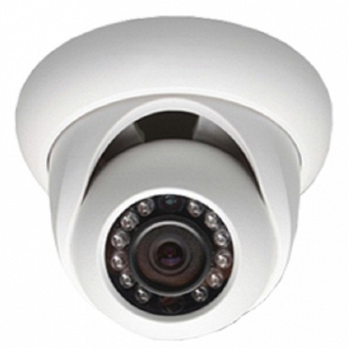 VIDEOTREND VKD-MP160 IP 1.3Mp DOME