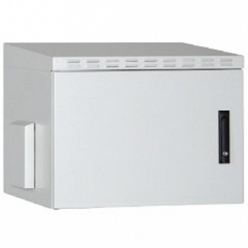 LANDE SAFEBOX LN-SBO-IP5512U6060-LG 12U IP55 600x600mm