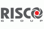 Risco Group Security