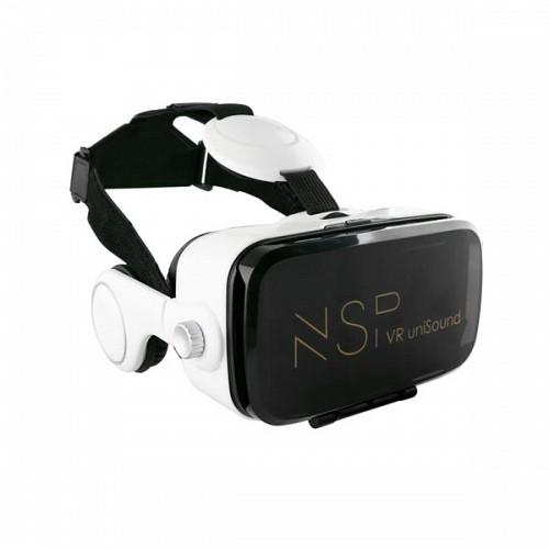 92f1b9f949 GOLF VR Headset 3D Fairyland GF-VR02